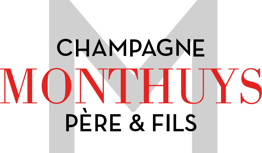 https://champagne-monthuys.com/wp-content/uploads/2016/11/cropped-Monthuys-logo-noir@2x.png