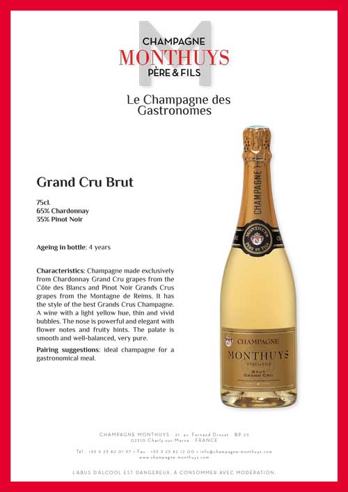 Grand-Cru-Blanc-Monthuys-AN