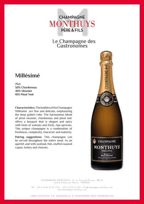 Millesime-Monthuys-AN