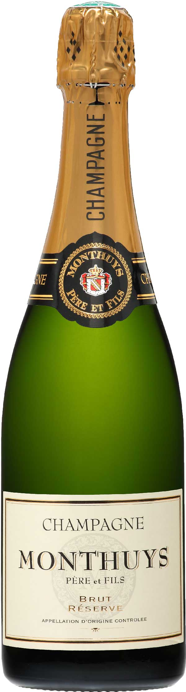Monthuys-Brut-Reserve