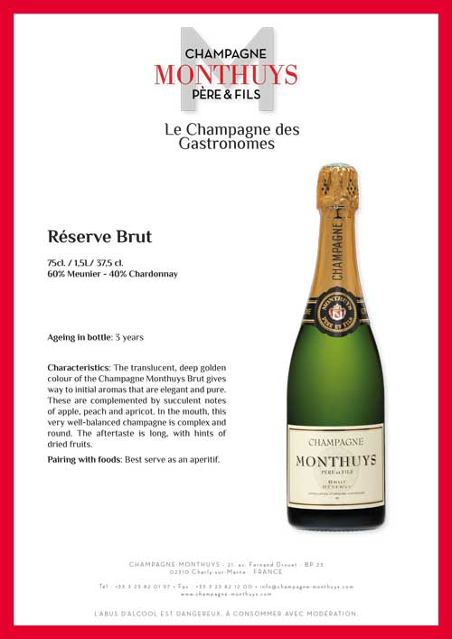 Reserve-Brut-Monthuys-AN