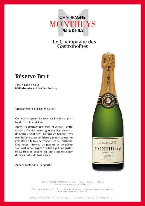 Reserve-Brut-Monthuys-FR