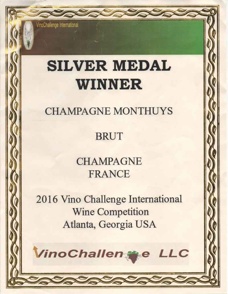 Monthuys-Brut_Vino-Challenge-16_SILVER