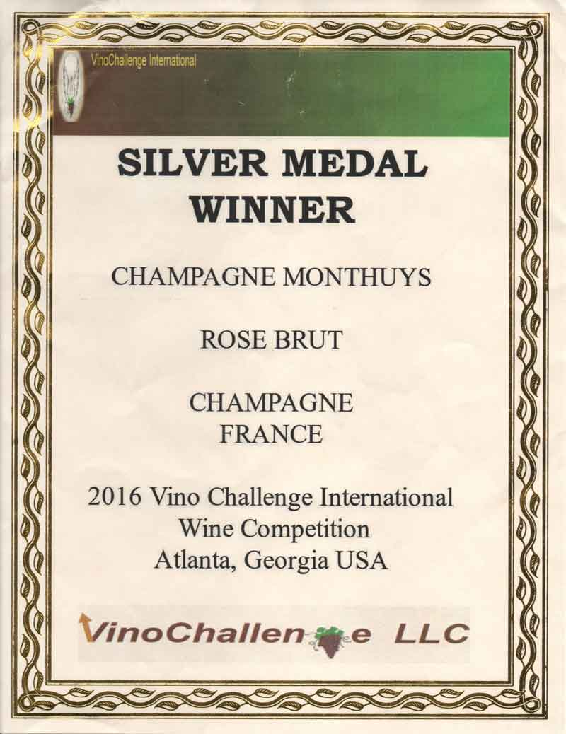 Monthuys-Rose_Vino-Challenge-16_SILVER
